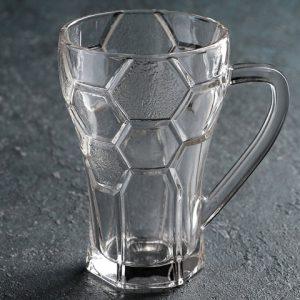 комплект чаши за бира