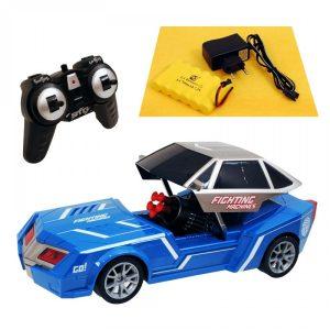 кола подарък за дете1