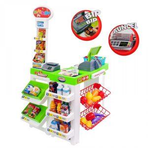 подарък за дете - супермаркет1