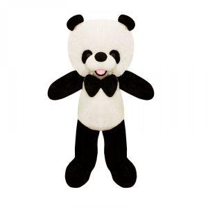 плюшена панда